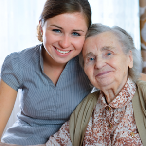 home-care-personal