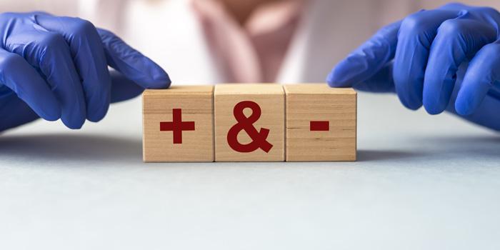 Treating Seniors: Risks vs. Benefits